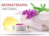 AROMATERAPIA Natural
