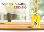 Aromalia s l fabricaci n artesanal y venta de productos arom ticos ambientadores para el - Ambientadores para el hogar ...