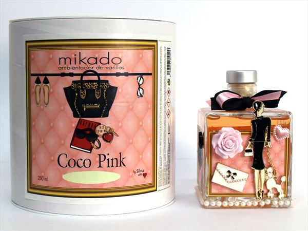 Coco PInk (2)