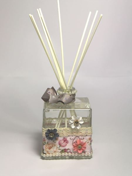 Mikado 250 ml. Flowers (1)