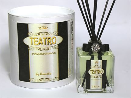 Mikado Teatro 250 ml.